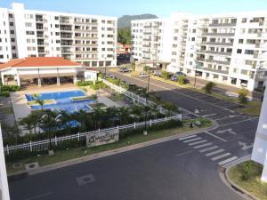 Apartamento En Alquiler En Panama, Panama Pacifico, Panama, PA RAH: 17-3328