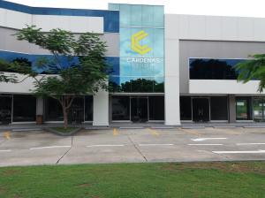 Local Comercial En Alquiler En Panama, Cardenas, Panama, PA RAH: 17-3321