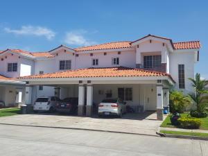 Casa En Alquiler En Panama, Juan Diaz, Panama, PA RAH: 17-3329