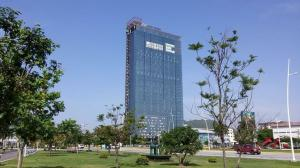 Oficina En Alquiler En Panama, Avenida Balboa, Panama, PA RAH: 17-3358