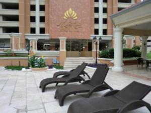 Apartamento En Alquiler En Panama, Punta Pacifica, Panama, PA RAH: 17-3346
