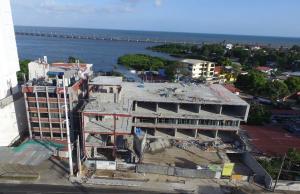 Local Comercial En Alquiler En Panama, Coco Del Mar, Panama, PA RAH: 17-3349