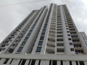 Apartamento En Alquiler En Panama, Via España, Panama, PA RAH: 17-3351
