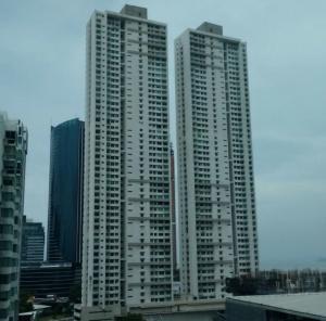 Apartamento En Alquiler En Panama, Costa Del Este, Panama, PA RAH: 17-3209