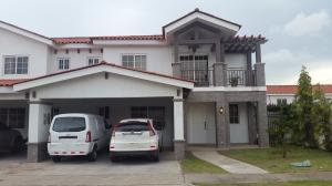 Casa En Alquiler En Panama, Versalles, Panama, PA RAH: 17-3356