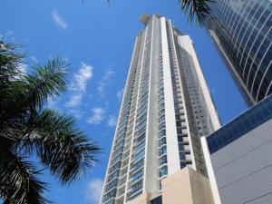 Apartamento En Alquiler En Panama, Costa Del Este, Panama, PA RAH: 17-3363