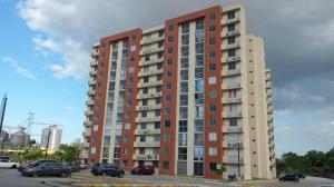 Apartamento En Alquiler En Panama, Juan Diaz, Panama, PA RAH: 17-3374