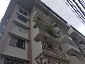 Apartamento En Venta En Panama, El Cangrejo, Panama, PA RAH: 17-3376