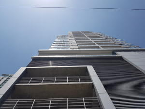 Apartamento En Ventaen Panama, El Cangrejo, Panama, PA RAH: 17-3509