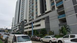 Apartamento En Alquiler En Panama, Condado Del Rey, Panama, PA RAH: 17-3380