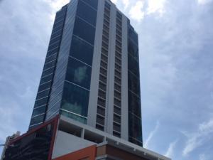 Oficina En Alquiler En Panama, Costa Del Este, Panama, PA RAH: 17-3379
