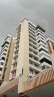 Apartamento En Venta En Panama, Villa De Las Fuentes, Panama, PA RAH: 17-3382
