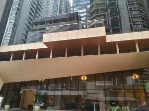 Apartamento En Venta En Panama, Marbella, Panama, PA RAH: 17-3387