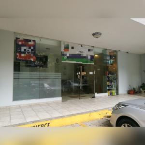 Consultorio En Venta En Panama, El Cangrejo, Panama, PA RAH: 17-3403