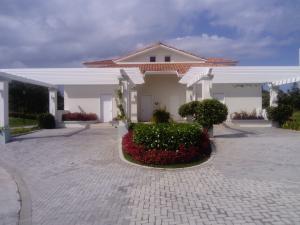 Casa En Ventaen San Carlos, San Carlos, Panama, PA RAH: 15-722