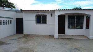 Casa En Alquiler En Panama, Juan Diaz, Panama, PA RAH: 17-3410
