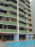 Apartamento En Ventaen Panama, El Dorado, Panama, PA RAH: 17-3426