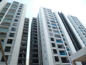 Apartamento En Alquileren Panama, Condado Del Rey, Panama, PA RAH: 17-3437