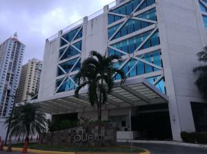 Apartamento En Venta En Panama, Punta Pacifica, Panama, PA RAH: 17-3469