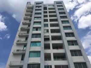 Apartamento En Alquiler En Panama, Parque Lefevre, Panama, PA RAH: 17-3450