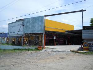 Negocio En Venta En Panama, Rio Abajo, Panama, PA RAH: 17-3451
