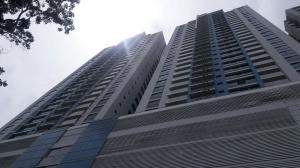 Apartamento En Venta En Panama, Via España, Panama, PA RAH: 17-3470