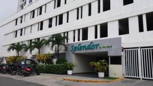 Apartamento En Ventaen Panama, Via España, Panama, PA RAH: 17-3460
