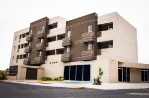 Apartamento En Ventaen Panama, Costa Sur, Panama, PA RAH: 17-3463