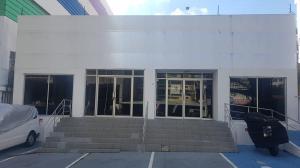 Oficina En Alquileren Panama, El Carmen, Panama, PA RAH: 17-3478