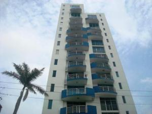 Apartamento En Alquiler En Panama, El Cangrejo, Panama, PA RAH: 17-3492