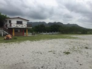 Casa En Venta En Panama, Reparto Nuevo Panama, Panama, PA RAH: 17-3497