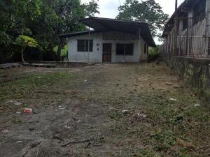 Terreno En Alquiler En Panama, Rio Abajo, Panama, PA RAH: 17-3498