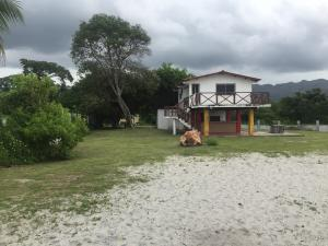 Terreno En Ventaen Panama, Reparto Nuevo Panama, Panama, PA RAH: 17-3503