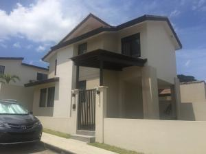 Casa En Venta En Panama, Panama Pacifico, Panama, PA RAH: 17-3504