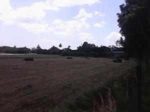 Terreno En Ventaen Panama, Ancon, Panama, PA RAH: 17-3506