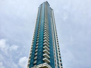 Apartamento En Alquiler En Panama, Costa Del Este, Panama, PA RAH: 17-3526