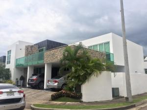 Casa En Ventaen Panama, Costa Sur, Panama, PA RAH: 17-3528