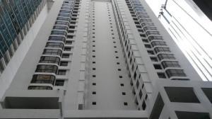 Apartamento En Alquiler En Panama, Avenida Balboa, Panama, PA RAH: 17-3529