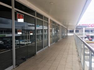 Local Comercial En Alquiler En Panama, Costa Sur, Panama, PA RAH: 17-3533