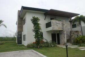 Apartamento En Ventaen San Carlos, San Carlos, Panama, PA RAH: 17-3536