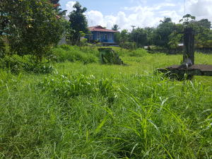 Terreno En Venta En Panama, Rio Abajo, Panama, PA RAH: 17-3540