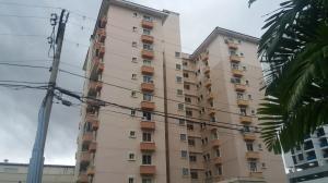Apartamento En Venta En Panama, Condado Del Rey, Panama, PA RAH: 17-3542