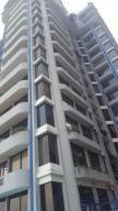 Apartamento En Ventaen Panama, Avenida Balboa, Panama, PA RAH: 17-3549