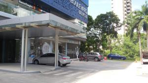Oficina En Alquiler En Panama, Costa Del Este, Panama, PA RAH: 17-3587