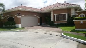 Casa En Ventaen Panama, Costa Sur, Panama, PA RAH: 17-3596