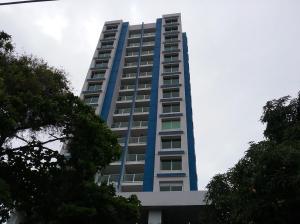 Apartamento En Ventaen Panama, Los Angeles, Panama, PA RAH: 15-2471