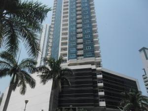 Apartamento En Alquiler En Panama, Costa Del Este, Panama, PA RAH: 17-3602