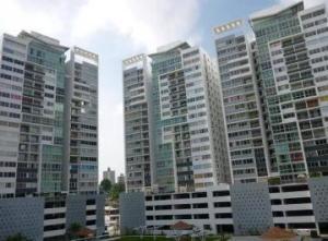Apartamento En Alquiler En Panama, 12 De Octubre, Panama, PA RAH: 17-3603