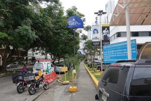 Local Comercial En Alquiler En Panama, Paitilla, Panama, PA RAH: 17-3607