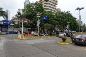 Local Comercial En Alquiler En Panama, Paitilla, Panama, PA RAH: 17-3608